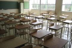 Manutenzione edifici scolastici, il Ministero stanzia i fondi