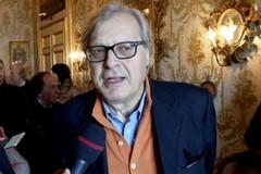 Vittorio Sgarbi: «A Matera doveva esserci Muti non Conte»