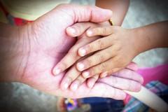 Reddito di Dignità della Regione Puglia, attivata la piattaforma per le richieste