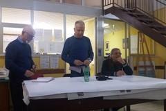 Assistenza sanitaria a Spinazzola: Cgil, Cisl e Uil scrivono al Dg Delle Donne