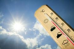 La BAT nella top ten del benessere climatico
