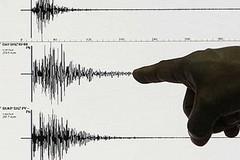 Forte scossa di terremoto avvertita in tutto il sud Italia