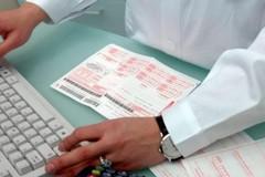 Esenzione ticket sanitari, prorogata la validità dei certificati