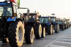 Boom di furti di mezzi agricoli anche a Spinazzola