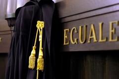 Inchiesta su presunti appalti truccati, chiuse le indagini della Procura