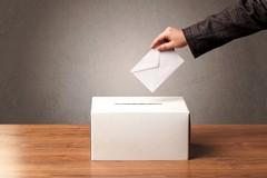 Regionali, anche a Spinazzola si vota per le primarie del centrosinistra