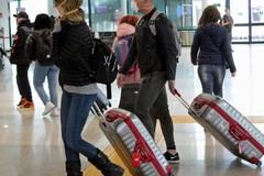 Registrati oltre 20mila arrivi in Puglia dal 3 giugno