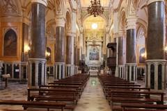 In tour nelle Cattedrali di Altamura e Gravina in Puglia con la realtà aumentata
