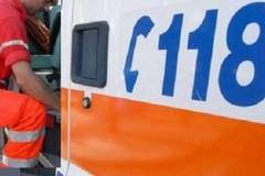 Covid-19, Mennea: «Bonus sanità per i volontari 118»