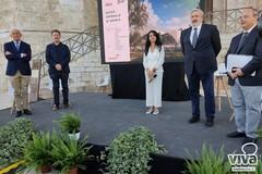 """Presentato il nuovo ospedale di Andria, Emiliano: """"Sarà il Policlinico della Bat"""""""