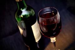 In Puglia si stappa il vino novello, «bouquet aromatico di ottima qualità»