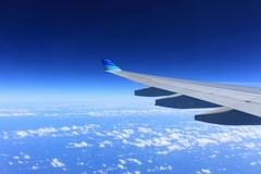 Dall'UE 5 milioni di euro per aerei a basso impatto ambientale: l'Unicusano partner italiano