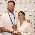 Miglior regia al Prato Film Festival per il film di Pier Glionna