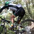 Marathon delle 2 Terre, a Spinazzola ciclisti di tutta Italia
