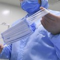 Covid, aumentano i contagi: 103 i casi nella Bat