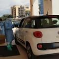 Covid in Puglia, gli attualmente positivi scendono sotto quota 4000