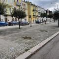 A Spinazzola una nuova Piazza San Vito, porta d'ingresso del Borgo Saraceno