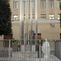 Celebrazioni in forma riservata per il 25 aprile a Spinazzola