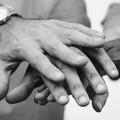 """""""La relazione d'aiuto """", corso di formazione per volontari"""