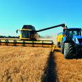 Agevolazioni carburante agricolo, procedura semplificata