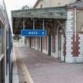 Ferrovie, il futuro della Barletta-Spinazzola in un sondaggio