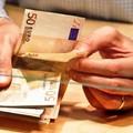 START, sostegno al reddito per lavoratori autonomi e professionisti