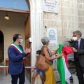 La Biblioteca comunale di Spinazzola torna a funzionare dopo la ristrutturazione
