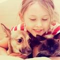 Negli agriturismi pugliesi le vacanze pet friendly