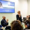 Miniguide per scoprire la Puglia in 34 itinerari
