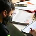 Scuola, Emiliano: «Continueremo con la libertà di scelta»