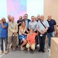 Unpli Puglia, riconfermato il presidente Rocco Lauciello