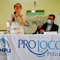 Risorse regionali per progetti Pro Loco, Lauciello: «Regione viene incontro a professionalità e dinamismo»