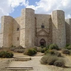 I Musei di Puglia si visitano on line