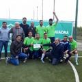 La Cerealfer Real Team di Spinazzola vince la Adama Italy Cup