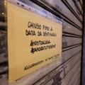 Ristori zona arancione: pronto il bando per gli esercenti di Spinazzola