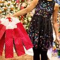 A Natale fai un regalo al tuo paese, compra a Spinazzola