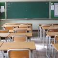 Piano per la ripartenza della scuola in sicurezza, approvate le linee guida