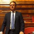 Interrogazione dei senatori Ronzulli e Damiani su soppressione Polizia stradale Spinazzola