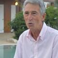 Pro Loco Unpli Peucetia Nord, Vincenzo De Feudis capo della delegazione
