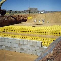 Deposito scorie nucleari, Cia Levante aderisce al sit-in di protesta