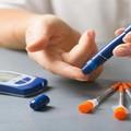 """Pazienti diabetici, Federfarma: «Possibile  """"no """" alla distribuzione degli ausili in farmacia»"""