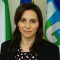 25 novembre, Cgil Bat: «La democrazia passa per i diritti e la libertà delle donne»