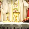 La Messa sta per cambiare, da domani il nuovo Padre Nostro