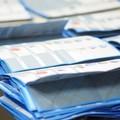 Elezioni comunali, diritto di voto per i cittadini UE residenti a Spinazzola