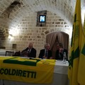 Agriwelfare in Puglia grazie ad accordo fra Coldiretti e ANCI