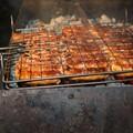 Tutto pronto per Festa della Salsiccia di Spinazzola 2019