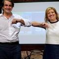 Spinazzola dice Sì al Referendum, alla Regione preferisce Raffaele Fitto
