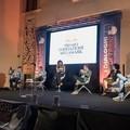"""Al via la sesta edizione del """"Premio Fondazione Megamark - Incontri di Dialoghi"""""""