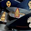 Controlli di Polizia, oltre 1000 i controlli effettuati nella Bat