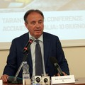 Maturità, l'augurio ai maturandi dell'assessore regionale all'Istruzione Sebastiano Leo